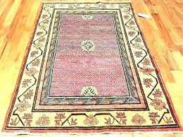 octagon area rugs shaped outdoor rug nice traditional