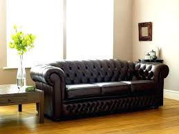 chesterfield leather sofa for chesterfield leather sofas for vintage leather chesterfield sofa for chesterfield leather sofa