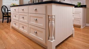 furniture white kitchen cabinet refacing with silver handel with