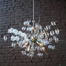 unique chandelier repair and chandelier repair dallas pretty chandelier repair dallas for 2018 43 chandelier repair new chandelier repair