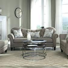 Camel Back Sofas Sofa 3 Leather Set Vintage Chippendale Camelback  For Sale97