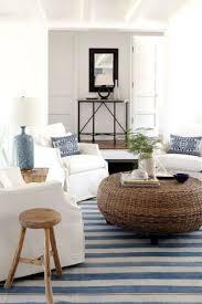 beach house decor coastal. beach house decor coastal style 17