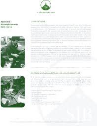 virtual admissions folder st john berchmans sjb inserts 2014 v1 4