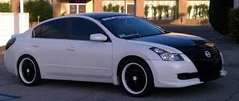 nissan altima 2012 white. click the image to open in full size nissan altima 2012 white