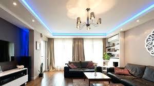 led lighting living room. Led Lights Room Interior For Walmart Lighting Tricks Dark Home . Are Your New Living