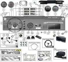 27 best jeep cj7 parts diagrams images on pinterest cj7 parts 84 Jeep CJ7 Wiring-Diagram at Jeep Cj7 Wiring Harness Diagram