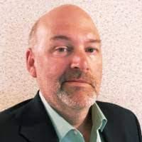 "80+ ""Dave Slagle"" profiles | LinkedIn"