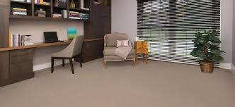 carpet for home office. Floor Office Flooring Ideas Excellent Regarding Carpet For Home