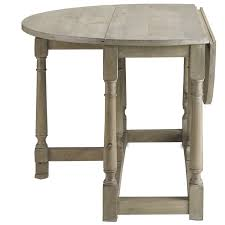 appealing oval drop leaf dining table with drop leaf round dining with drop leaf dining room table plans