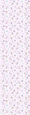 f  u  creamy mami custom background by twinkleliving on