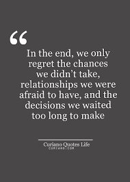 Quotes About Love Impressive Looking For Quotes Life Quote Love Quotes Quotes About