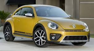 2018 volkswagen beetle turbo.  2018 throughout 2018 volkswagen beetle turbo carscoops