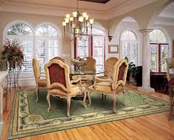 bronze sconces antique bronze wall sconces indoor home ideas classic dining room set antique chandelier green carpet home decoration wooden floor