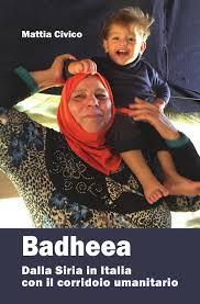 Badheea, una donna in fuga dalla guerra - Vita Trentina