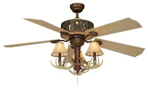 image of hunter ceiling fan replacement globes