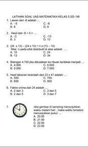 Kunci jawaban buku bupena kelas 6. Soal Bahasa Indonesia Kelas 8 Semester 2 Dan Kunci Jawaban Bali Teacher
