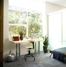 feng shui office design. Feng Shui Office Decor Interior Design Desk Accessories . S