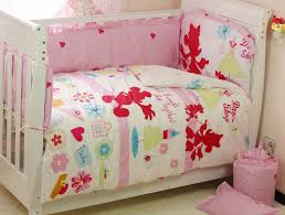 Minnie Mouse Bedroom Set also with a minnie mouse full size ... & Minnie Mouse Bedroom Set also with a minnie mouse full size bedding set  also with a minnie mouse comforter set full also with a minnie mouse cot  set ... Adamdwight.com