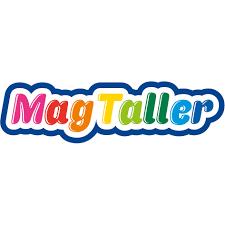 Финские ранцы <b>MagTaller</b> | Магазин финских ранцев
