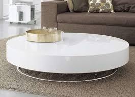 Round Coffee Table Ikea Best 25 Round Coffee Table Ikea Ideas On