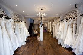 Amazing Of Bridal Gowns Near Me Bridal Shop Rustic Yet