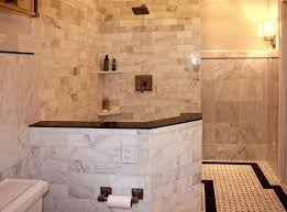 Small Picture 428 best Bathroom Designs and Ideas images on Pinterest Master