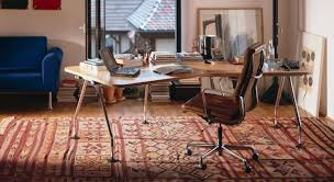 home office contemporary furniture. Designing A Productive Home Office Contemporary Furniture W