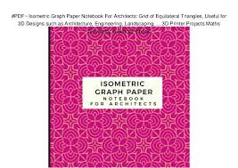 Grid Paper Pdf Equilateral Triangle Graph Paper 60 Modernmuslimwoman Com