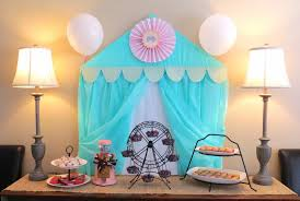Turquoise Baby Shower Decorations Baby Shower Decorations Dollar Tree Henol Decoration Ideas