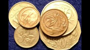 3 Cent Piece Value Chart Rare Australian Coins To Look For