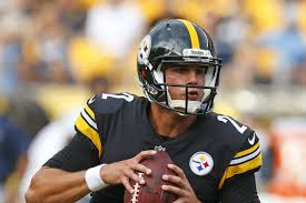 2019 Pittsburgh Steelers Depth Chart Prediction The