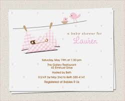 Diaper Shower Invitation Handmade Baby Boy Shower Invitations Awesome Gender Reveal Stickers