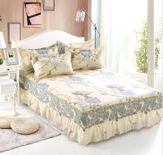 queen size bed skirt twin full queen size bed skirt with elastic bedspreads bedding mattress cover queen size