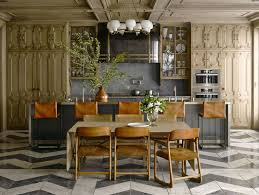 country kitchens. Rustic Kitchen Decor Ideas Country Kitchens Design Cottage Cabinets . Style Kitchens.