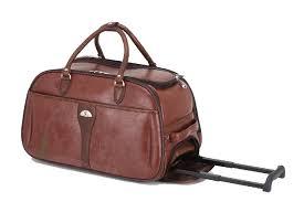 luggage bag 1 luggage bag 2