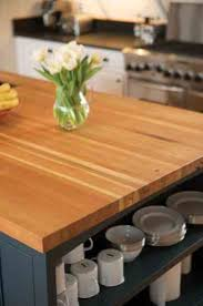 get free high quality hd wallpapers sustainable kitchen countertops