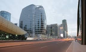 Гостиничный бизнес в Дубае состояние и перспективы the first group гостиничный бизнес в Дубае текущее состояние индустрии
