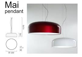 lucente lighting. Lucente Lighting Exclusive Bv G