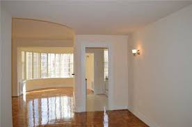 1 Bedroom Apartments In Washington Dc New Inspiration Ideas