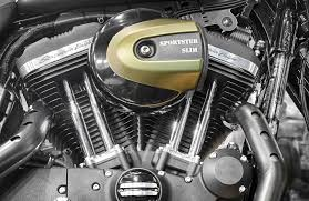 guide to motorcycle parts and when to replace them dayton nv