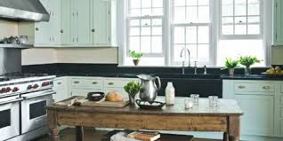 ... Designs Best Colors For Kitchens Mint Green Kitchen 1494513614 Jpg Crop  1 00xw 0 721xh 206xh ...