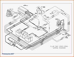 36 volt wiring color diagram data wiring diagram blog 36 volt wiring color diagram wiring diagram data fzr 1000 wiring diagram 36 volt wiring color diagram