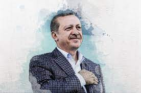 "Turkey in Sudan a Twitter: ""يصادف اليوم عيد ميلاد رئيس جمهورية تركيا السيد رجب  طيب اردوغان. فإذا أردت أن تبعث له برسالة فماذا ستقول فيها؟ أكتب رسالتك هنا  وسنبعثها لسيادة الرئيس إردوغان.…"