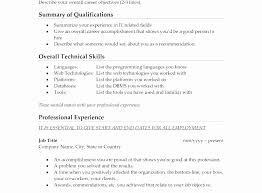 Retail Resume Objective Examples Awesome Retail Job Resume Objective Resume Objective Sample