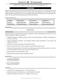 sample resume supplier quality manager resume templates sample resume supplier quality manager resume templates professional cv format