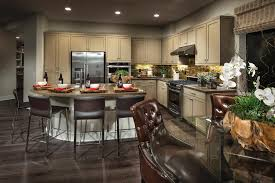New Homes For Sale In San Diego CA By Home Builder Shea Homes - Pictures of new homes interior