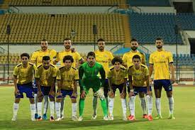 Tweets with replies by Ismaily SC (@Ismailyofficial) / Twitter