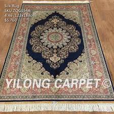 green traditional rugs 64 best whole hand knotted persian rugs on alibaba images