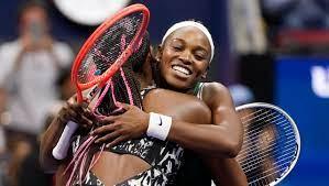 US Open: Sloane Stephens gewinnt US ...