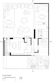 l shaped house plans with courtyard gebrichmond com cool